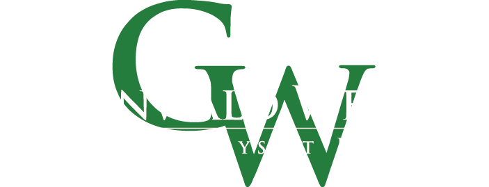 gw__color_logo_with_firm_name